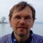 raymund_messmer_gruene-graefelfing-sprecher