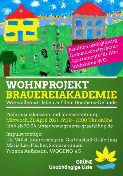 thumbnail of 2021-04-21_Anzeige_Wohnpr-Brauereiakad_98x140