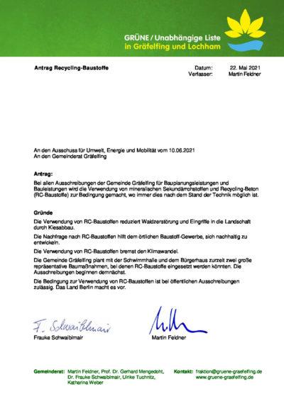 thumbnail of 2021-05-22_Antrag-RC-Baustoffe